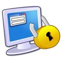 [Afbeelding: wachtwoordvergeten.jpg]