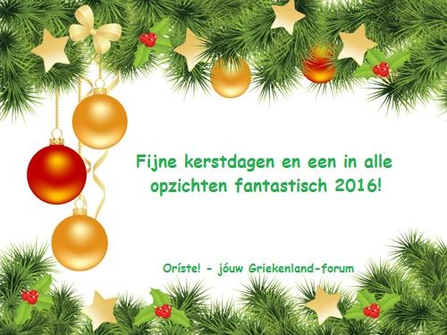 [Afbeelding: kerst2015.jpg]